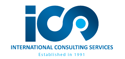 International Consulting Services